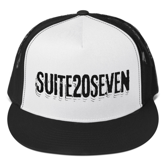 Image of Suite20Seven IV Birthday Hats