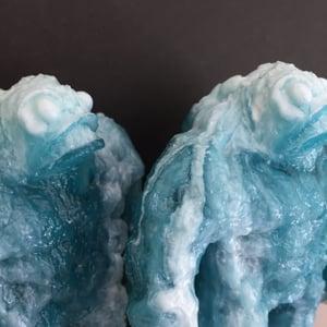 Image of Rhaal (Ocean Marble)