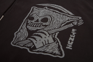 Image of FTWNU2 EXCLUSIVE MN REAPER HOODIE!!!