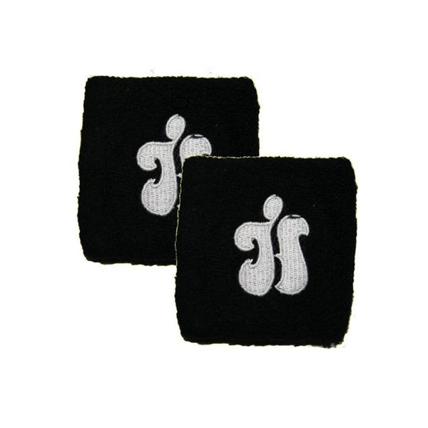 Image of Hubba Logo Wristbands