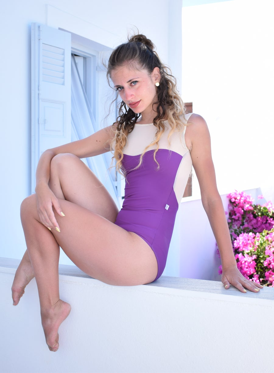 Image of Lilac Fairy