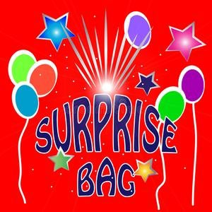 Image of Surprise Bag!