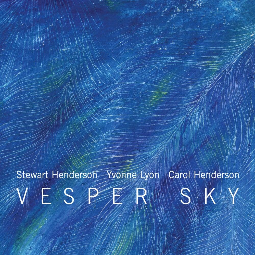 Image of Vesper Sky