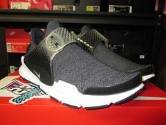 "Sock Dart SE ""Dark Grey"" - FAMPRICE.COM by 23PENNY"