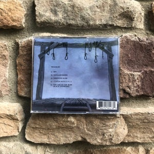 Image of 1877 Physical CD