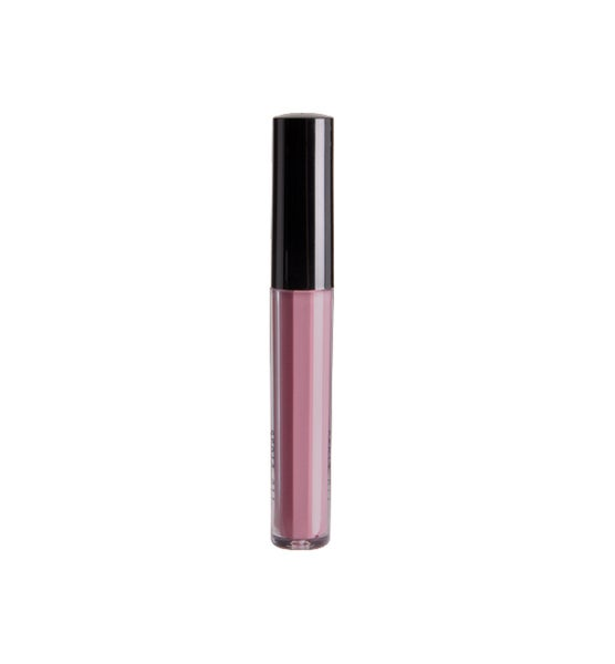 Image of Pink Tint Hydrating Lipgloss