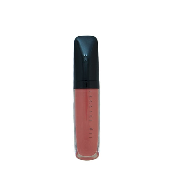 Image of Smitten Kisses Lip Lacquer