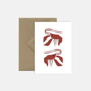 Image of Shrimps