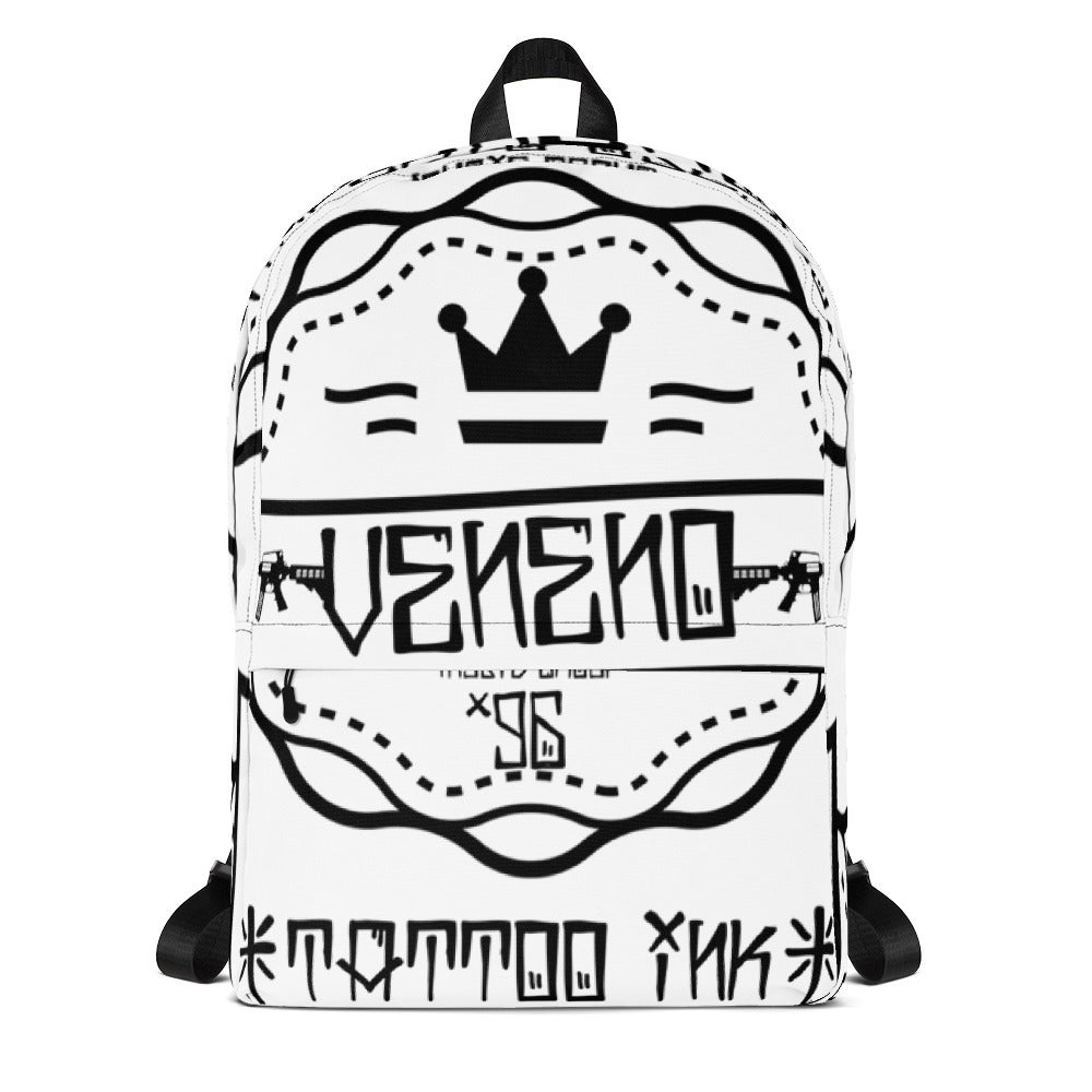 Image of Veneno BackPack