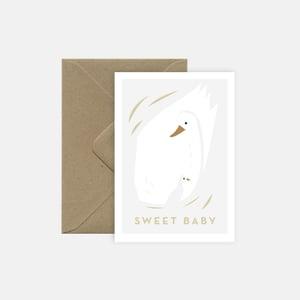 Image of Sweet Baby