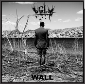 "Image of UGLY ""wall"" 7"""