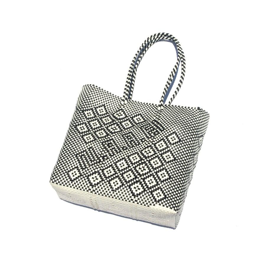 Image of NAAFI market bag