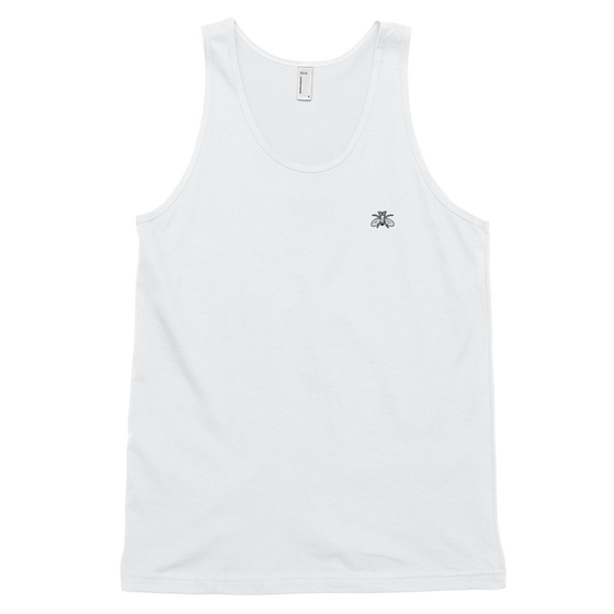 Image of FRUIT FLY - UNISEX TANK