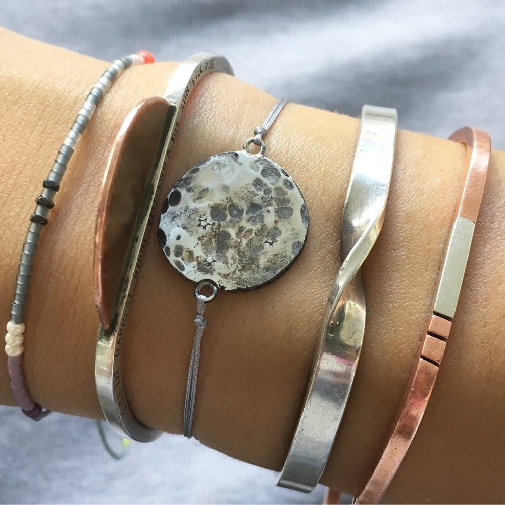 Image of Luna Bracelet