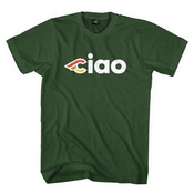 Image of Cinelli CIAO T-Shirt