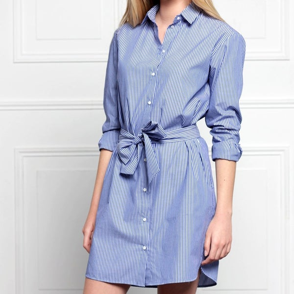 Robe Simone 205€  -70% - Maison Brunet Paris