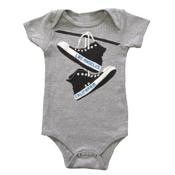 Image of BABY - LA Converse