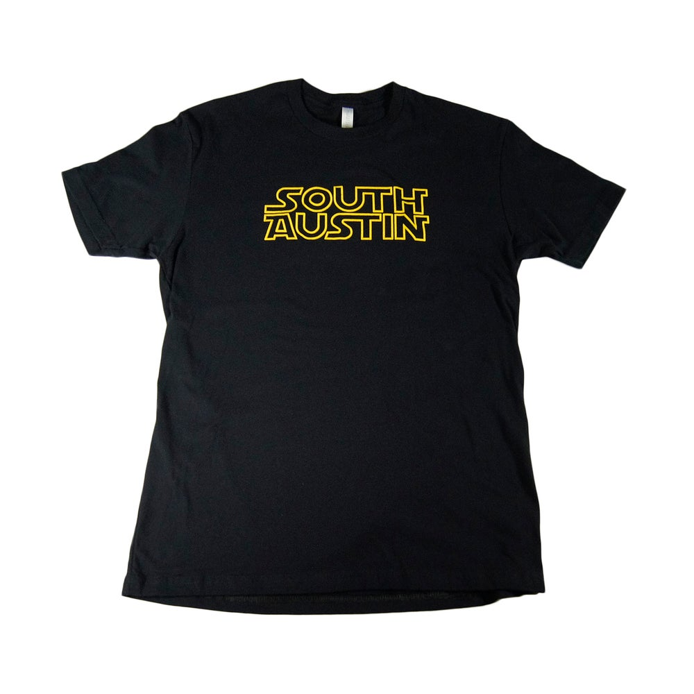 Image of South Austin Shirt