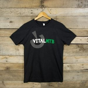 "Image of Vital MTB ""Stout"" T-Shirt"