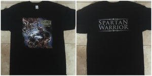 """Image of """"Hell To Pay"""" Tshirt"""