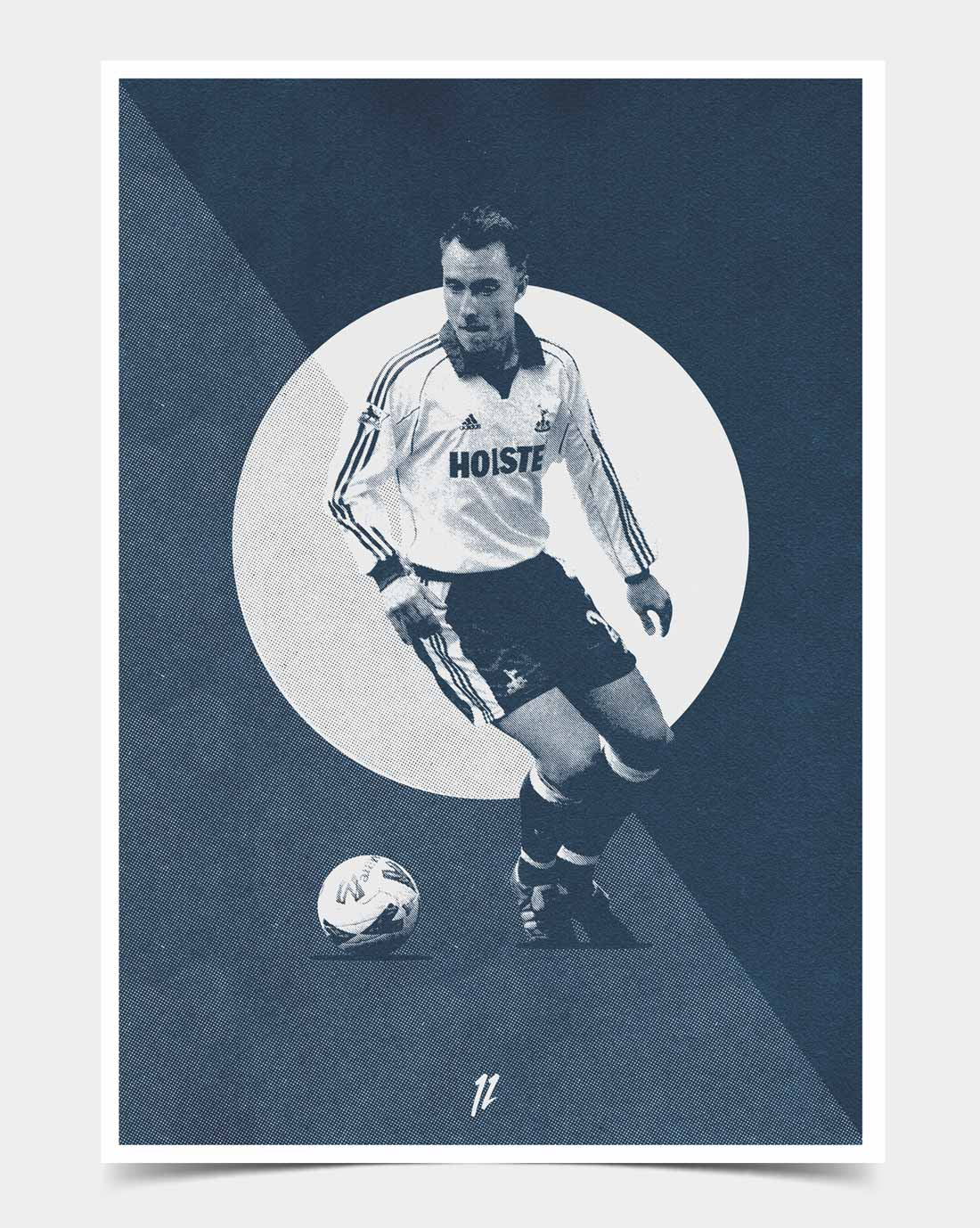 Image of Eriksen Throwback