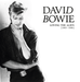 Image of David Bowie - LOVING THE ALIEN (1983 - 1988) [CD Boxset]