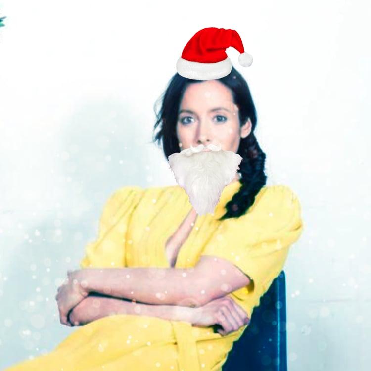 Image of Nerina Pallot Christmas Extravaganza 2018 - All Day Pass