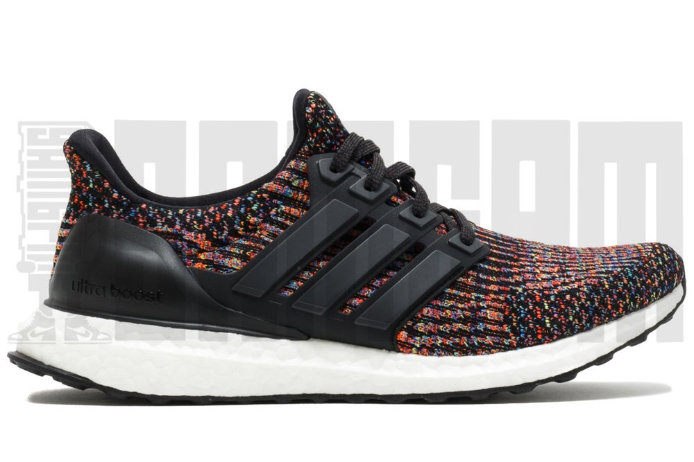 "Image of Adidas ULTRA BOOST LTD ""MULTI 3.0"""