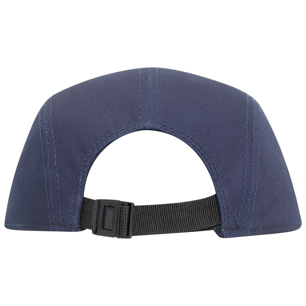 Image of Support Local Sh*t - Navy Camper Cap