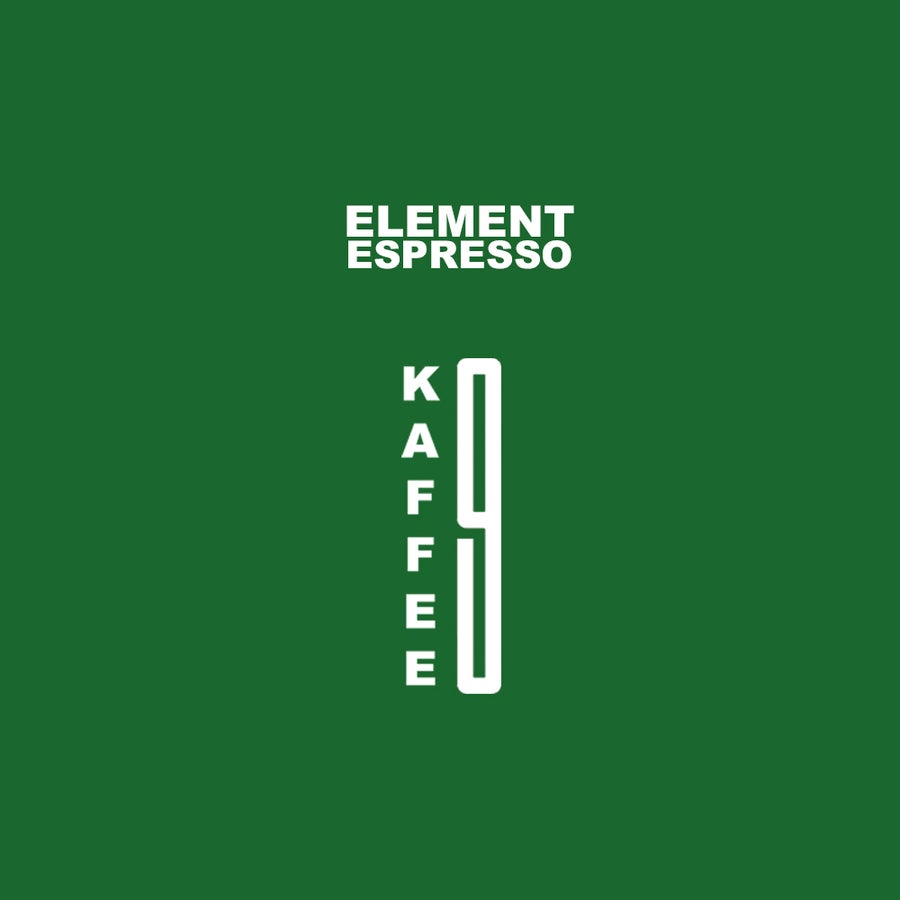 Image of Element Espresso