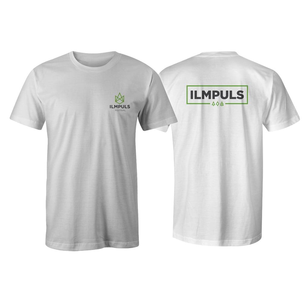 Image of Ilmpuls Shirt Woman