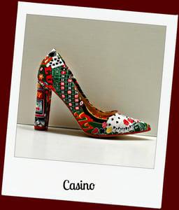 Image of Casino