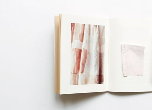 Image of Johanna Tagada - Penser, Manger, Partager