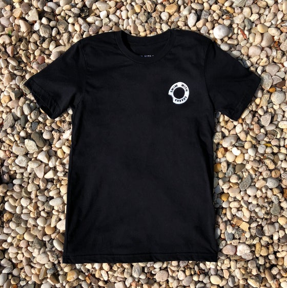 Image of Lifesaver T-Shirt