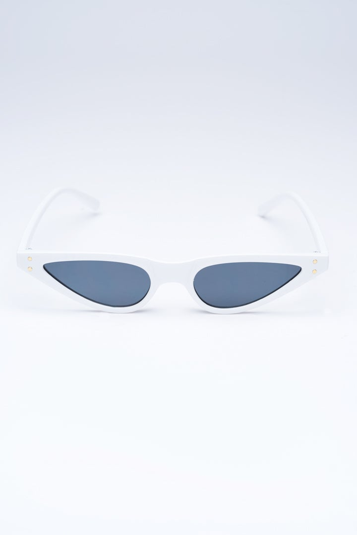 Image of Cat Eye Sunnies