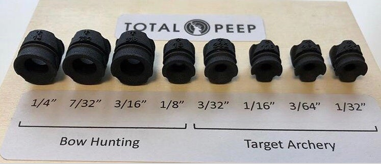 Image of Total Peeps