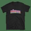 Lil Mattress Popeyes T-Shirt