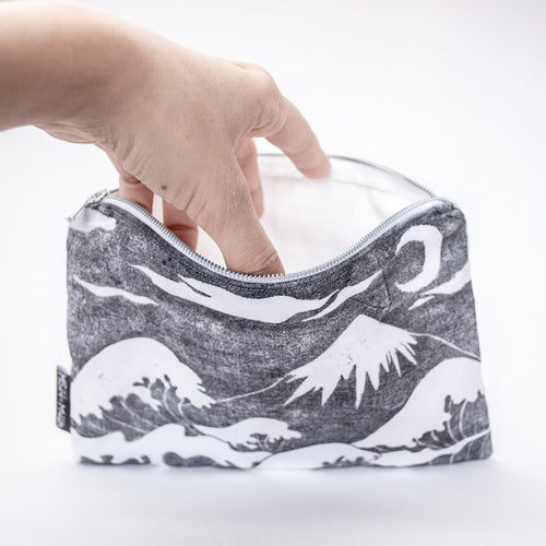 Image of Moonnight Pouches