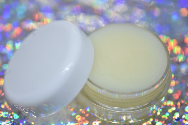 Image of Zombie Cuticle Balm