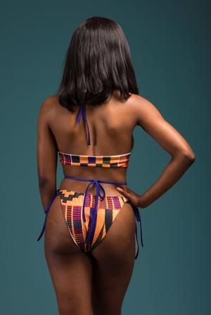 Image of Kizima  Swimsuit