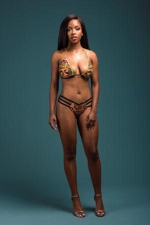 Image of Amiya Bikini