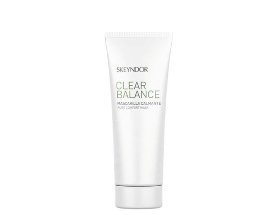 Image of Clear Balance Pure Comfort Mask