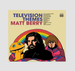 Image of Matt Berry - Television Themes (CD)
