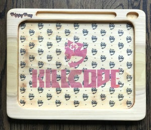 Image of Trippy Tray Rolling Tray