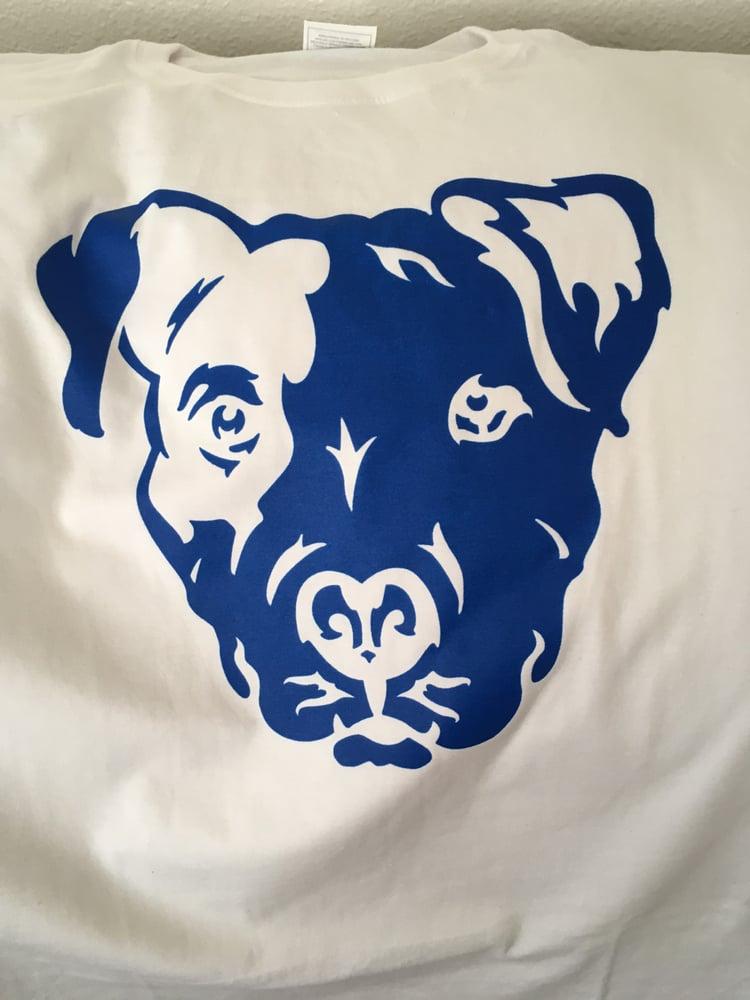 Image of Big Dog shirt