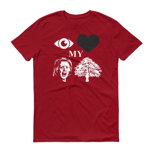 Image of The Love Shirt