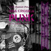 "Image of v/a - ""Que Pagui Pujol"" 2xLp"
