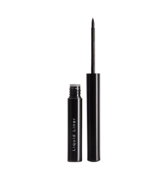 Image of Matte Liquid Eye Liner