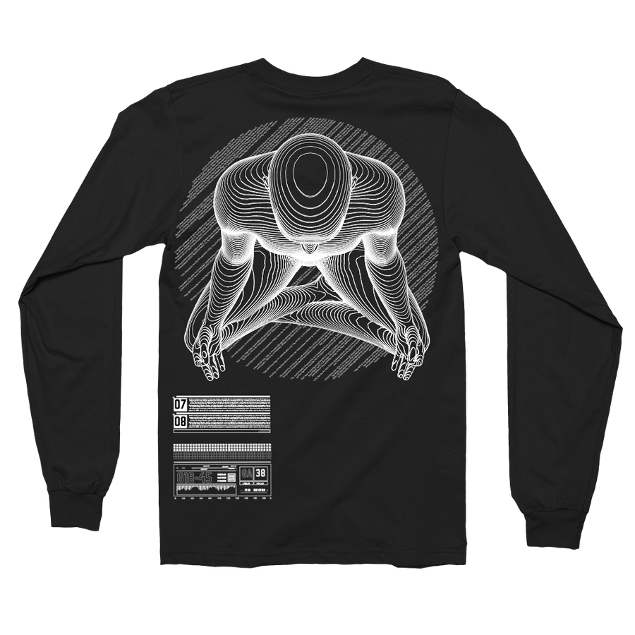 Image of LONG SLEEVE II