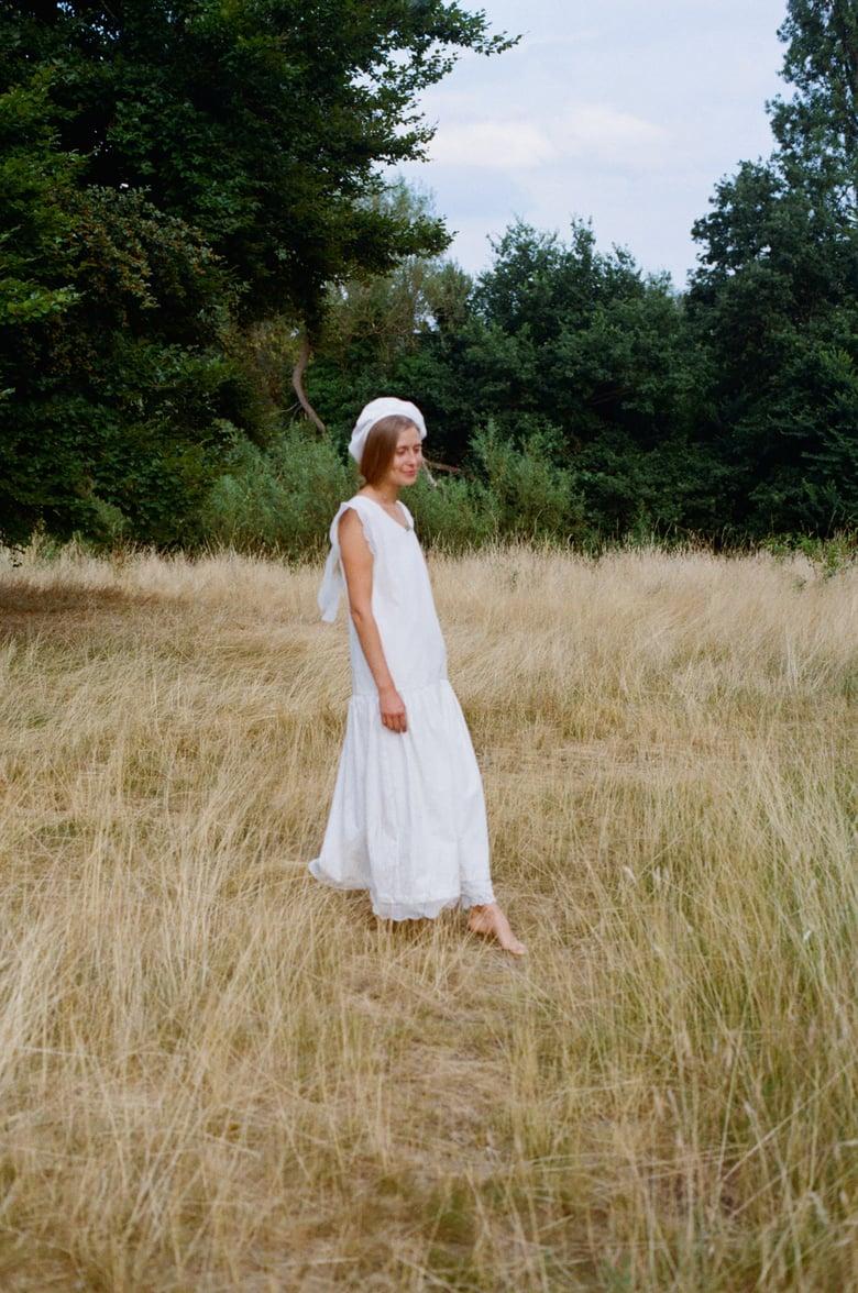 Image of Dress Three